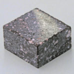 1×1 Imperial Porphyry Tile