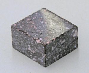 1 inch tile