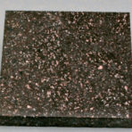 4×4 Imperial Porphyry Tile
